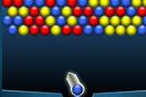 Bouncing Balls